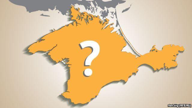 У Криму масово конфісковують приватну власність (New York Times)