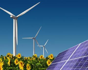 Зачем ведущие страны ЕС создали Европейский энергетический союз