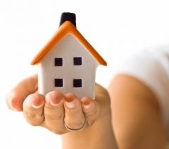 Ставки оподаткування для столичної нерухомості визначені