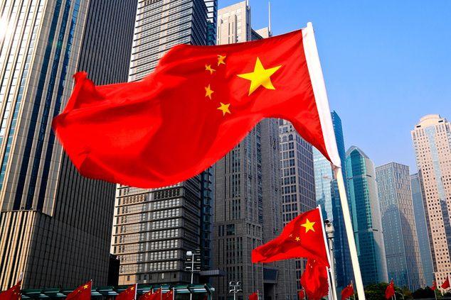 Недоверчивый китайский бизнес: что нужно знать при работе с КНР