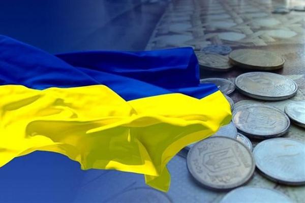 Россия и Бразилия против Украины