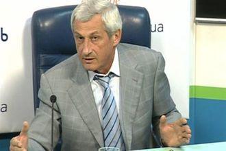 Экс-замглавы НБУ рассказал, что на самом деле значит «укрепление гривни от Гонтаревой»