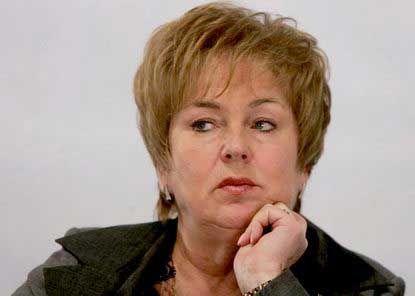 Элла Либанова: «Нужно стимулировать экономию»