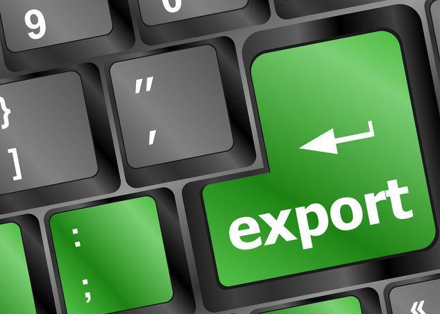 Як адекватно оцінити свій експортний потенціал