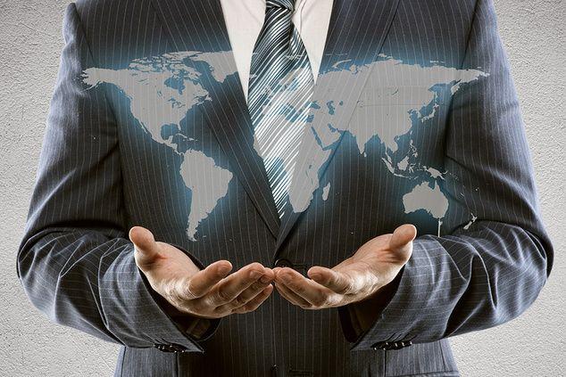 Як вибрати оптимальні ринки для експорту