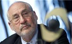 Джозеф Стиглиц: Америка теряет глобальное финансовое лидерство