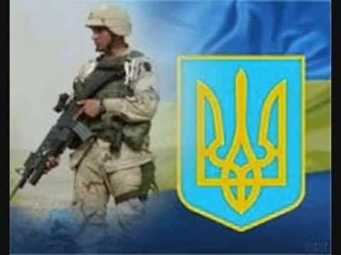 Российско-украинский конфликт: промежуточные итоги