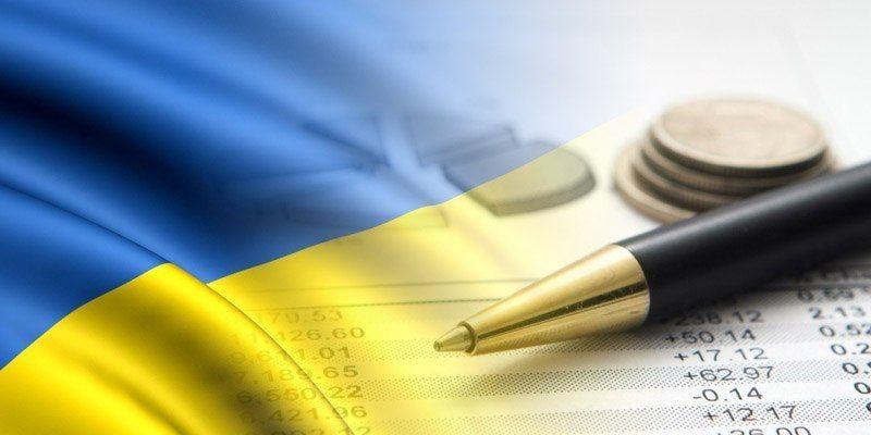 Стереотипы о ведении бизнеса в Украине