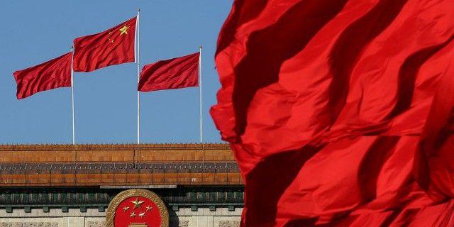 Китай определил задачи в экономике на 2016 год