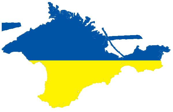 Рамис Юнус: Крым вернется в состав Украины без единого выстрела