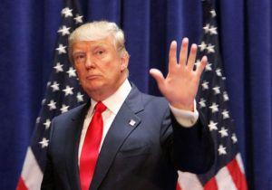 IT-гиганты объединились в борьбе против кандидата в президенты США Дональда Трампа