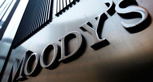 Moody's відкликає всі національні рейтинги в Росії