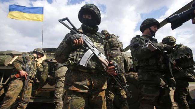 Что ждет Донбасс в 2016 году: мнения экспертов