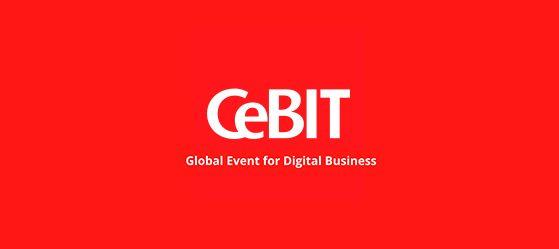 CeBIT 2016: репортаж с одной из крупнейших технологических выставок мира