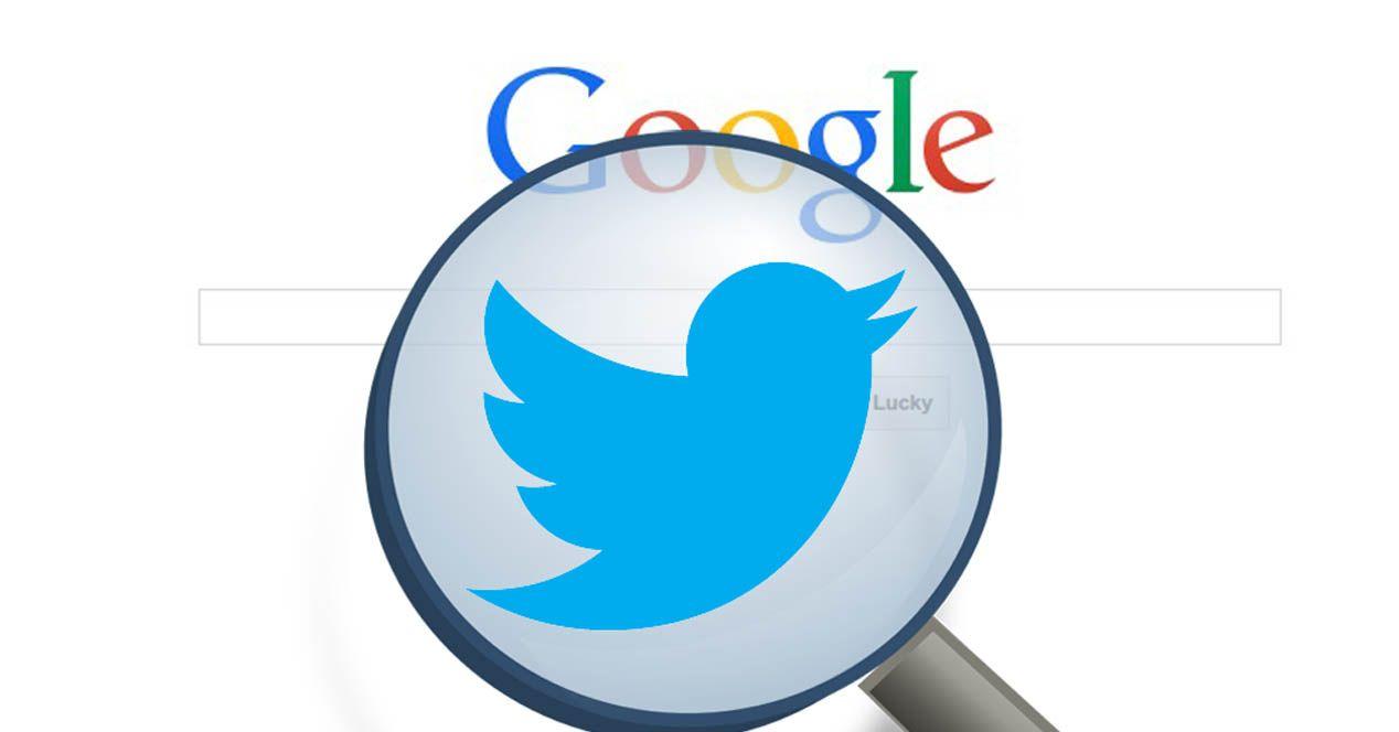 Will Google Buy Twitter?