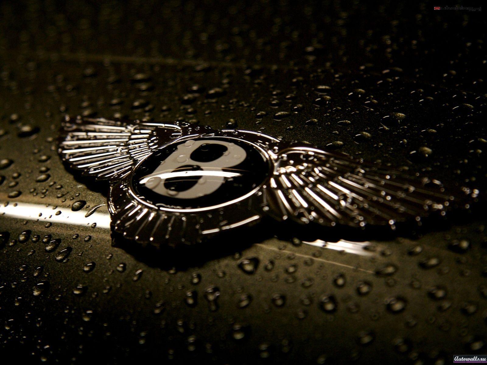 Bentley разработала интерьер с «голографическим дворецким» (фото)