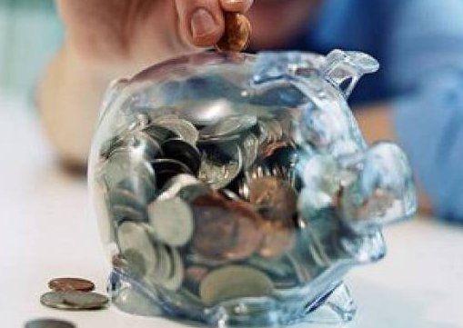 Индекс открытости бюджета 2015: место Украины в мировом рейтинге