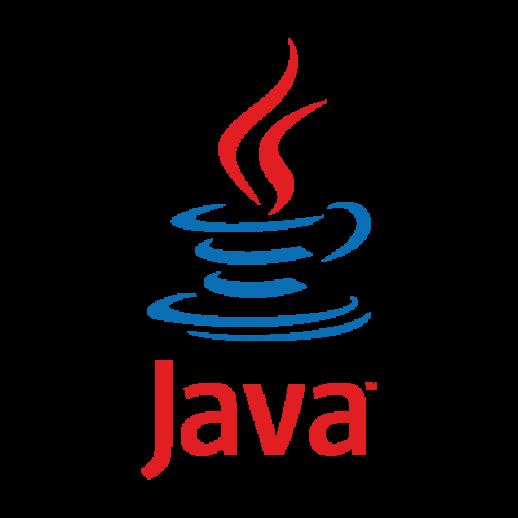 Java лидирует в рейтинге языков программирования