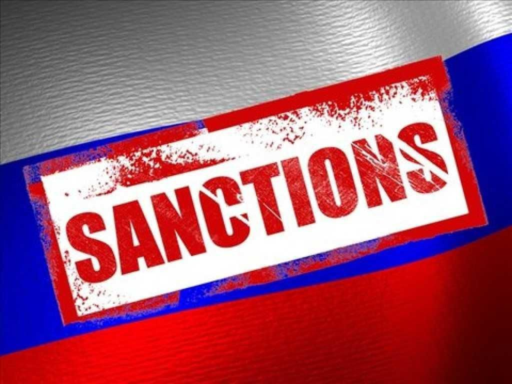 U.S. Mission to OSCE says how long sanctions against Russia…