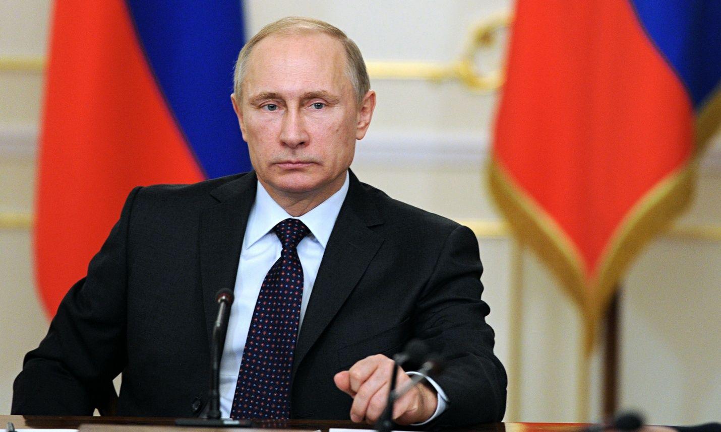 Катастрофа для Росії: Голишев розповів, на що готовий піти Захід, щоб знищити Путіна