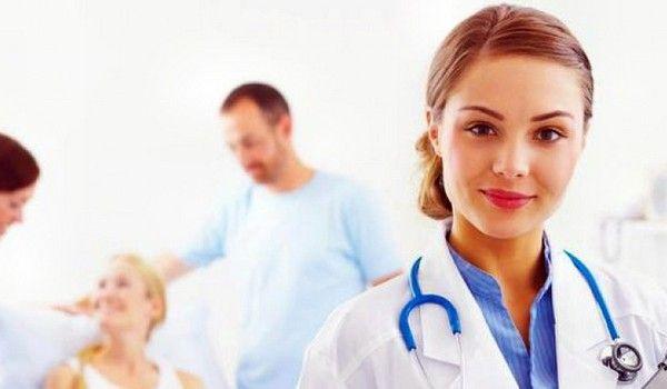 Дорогое здоровье: Пять шагов к платной медицине от Минздрава (инфографика)