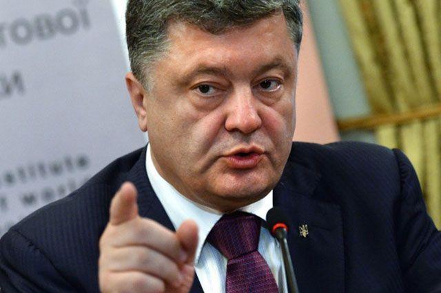 Президент предложил меры по деофшоризации