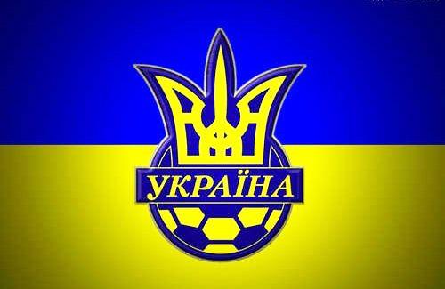 В УЕФА признали Украину лучшей в Европе по борьбе с коррупцией