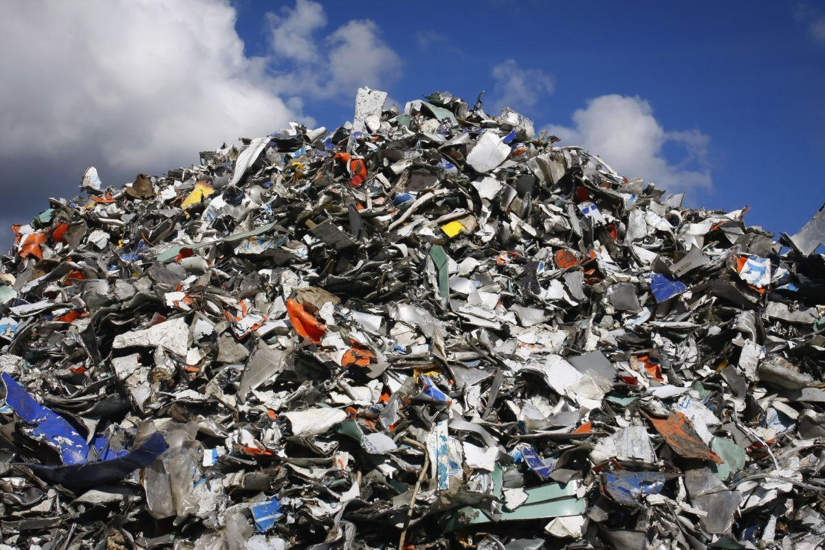 Намусорили: Можно ли заработать на переработке бытовых отходов в Украине