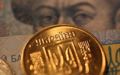 В Украине возобновилась инфляция — цены выросли на 1%