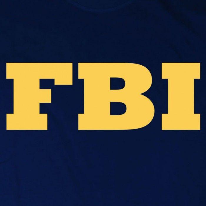 ФБР потратила на взлом iPhone $1,3 миллиона