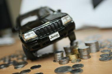 Рішення про скасування мита на вживаних авто викликало паніку серед автолоббістів, – нардеп