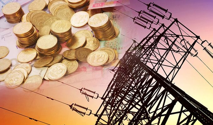Как сэкономить на энергозатратах