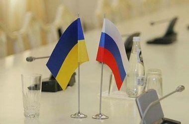 Украина подсчитала потери от трехлетней «торговой войны» с Россией
