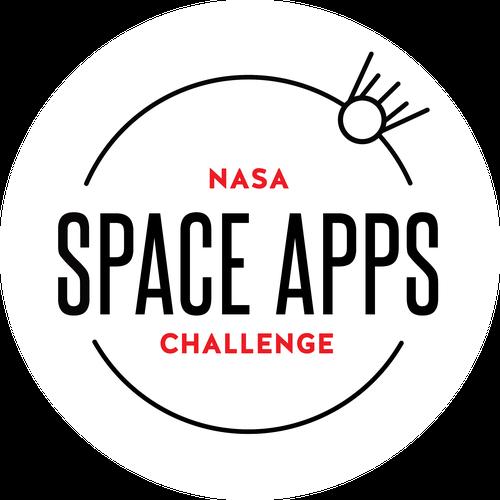 Программисты Житомирского военного института победили в конкурсе NASA Space Apps Challenge