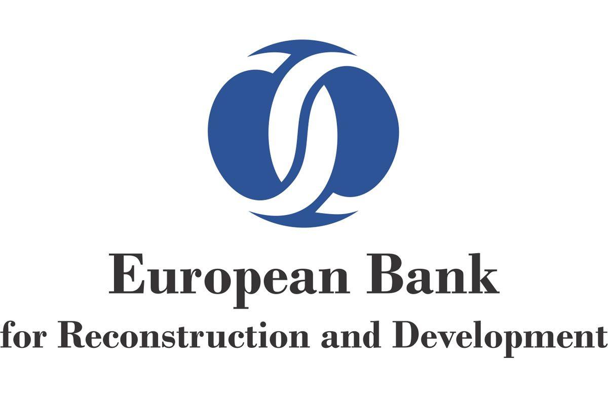 ЕБРР предоставит Украине €75 млн на программу энергоэффективности жилья