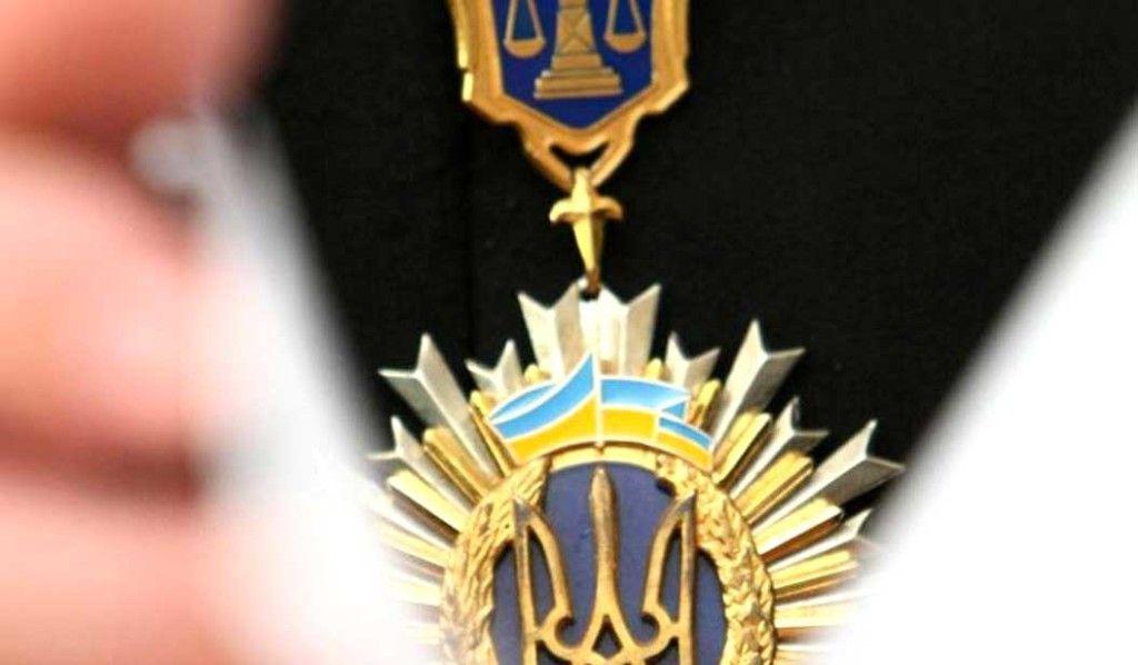 В Украине судьи захотели европейскую зарплату – не менее $2 тысяч