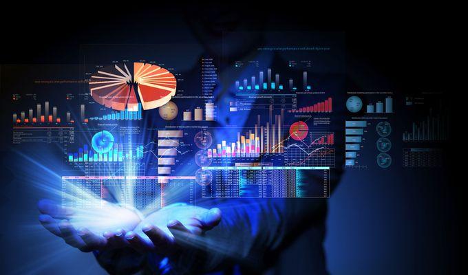 Стратегия отрасли: в чем кроется потенциал украинского IT-сектора