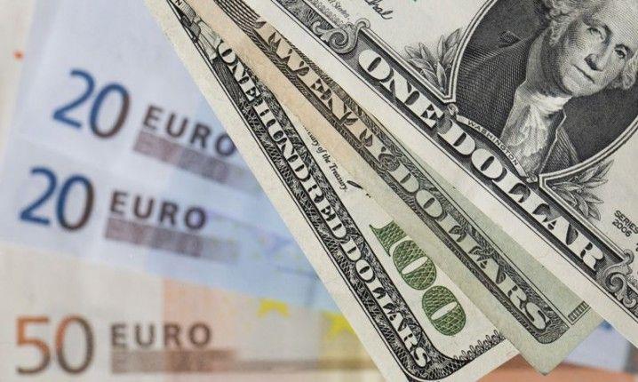 Иностранные инвестиции в Украину за год выросли на 45%