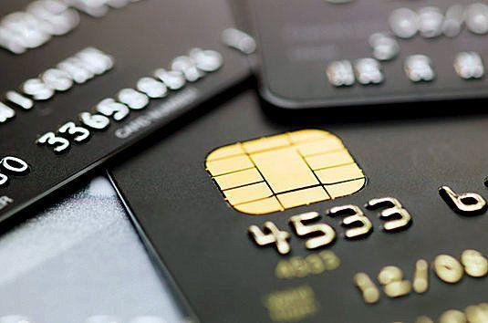 Электронные платежи увеличили ВВП Украины на 460 миллионов долларов