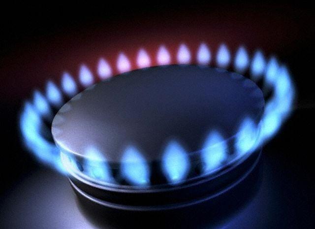 Аналитик: почему новая цена на газ сильно завышена