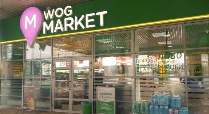 Заправские продажи: почему АЗС решили конкурировать с супермаркетами и ресторанами