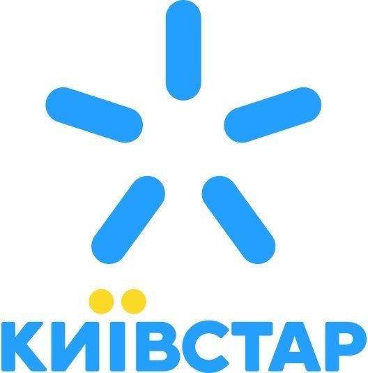 История украинских операторов: Киевстар, Vodafone, lifecell