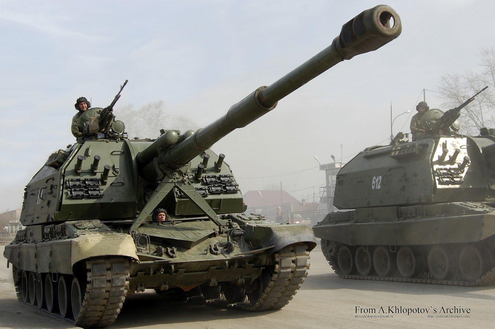 Россия готовится к войне, пока в ЕС призывают ее задобрить — Gazeta Wyborcza