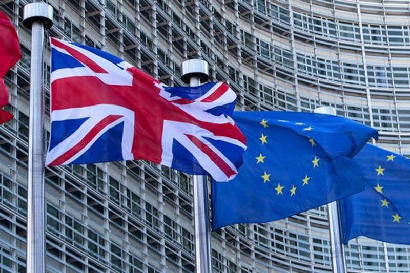 Brexit как шанс для Украины