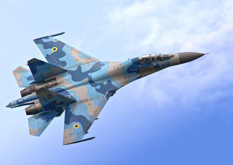ГП «Антонов» разработает украинский боевой самолет и займется производством БПЛА