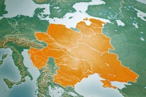План «Міжмор'я». Як гуртом зупинити Росію