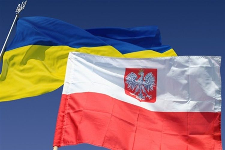 «Медовий місяць» у відносинах між Україною та Польщею закінчився