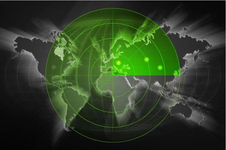 Министерство обороны Украины разрабатывает IT-стратегию