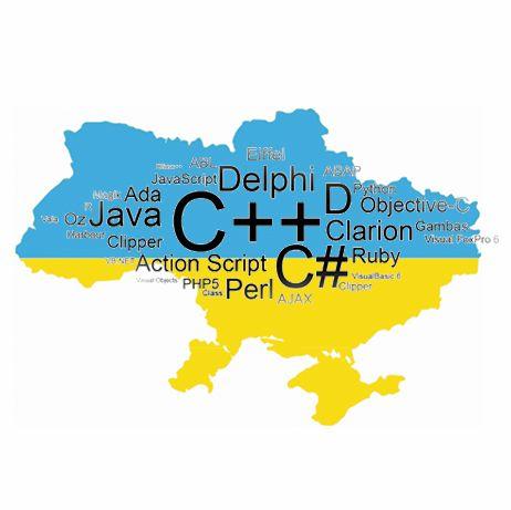 PricewaterhouseCoopers обнародовала данные по развитию IT-отрасли в Украине