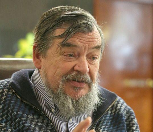Ерік Райнерт: «Україна сьогодні – це Перу 1979-го…»